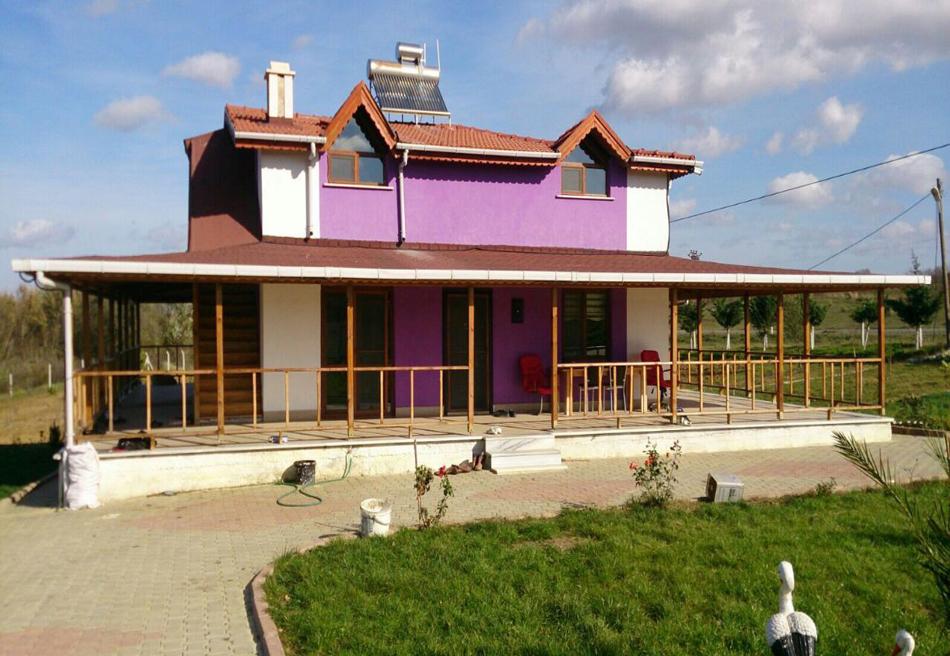 çiftlik1 Ana Sayfa